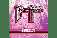 Bogert & Appice - Friends [CD]
