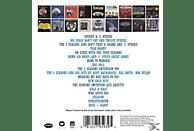 Frankie Valli & The Four Seasons - The Classic Albums Box [CD]