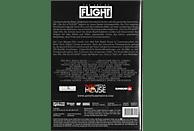 The Art of Flight [DVD]
