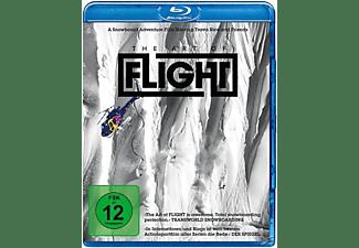 The Art of Flight Blu-ray
