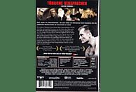 TÖDLICHE VERSPRECHEN - EASTERN PROMISES [DVD]