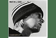 Martin L. Gore - Counterfeit 2 [CD]