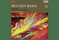 Bitchin' Bajas - BITCHITRONICS [Vinyl]