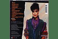 Marilyn Mccoo - Solid Gold [CD]