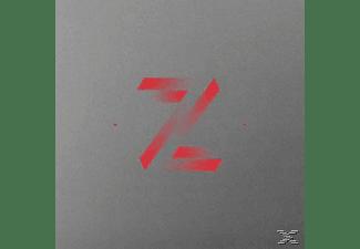 Bernard Szajner - Visions Of Dune  - (CD)