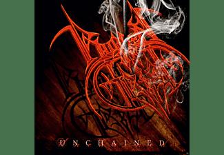 Burden Of Grief - Unchained (Ltd.Digipak)  - (CD)