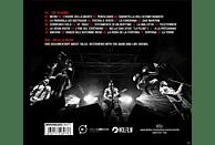 Talco - 10 Years - Live In Iruna [CD + DVD]