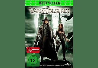 Van Helsing [DVD]