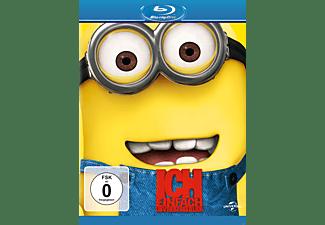Ich - Einfach unverbesserlich Blu-ray