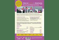 Fatburner intensiv mit Bodyshaping - Vital [DVD]