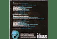 VARIOUS - Sugar Hill Rap Classics-The Pioneers [CD]
