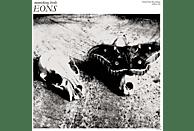 Mimicking Birds - Eon [CD]