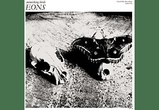 Mimicking Birds - Eon  - (CD)
