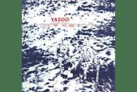 Yazoo - You And Me Both [CD]