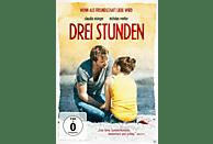 DREI STUNDEN [DVD]