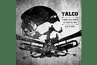 Talco - L`odore De La Morte (Lim.Ed.) [Vinyl]