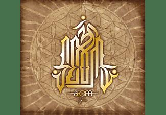 Seom - Spirit  - (CD)