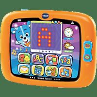 VTECH 80-151404 Smart Tablet, Orange