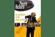 Der große Blonde mit dem schwarzen Schuh [DVD]