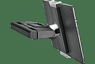 VOGEL´S TMS 1020 Tablet-Autohalterung