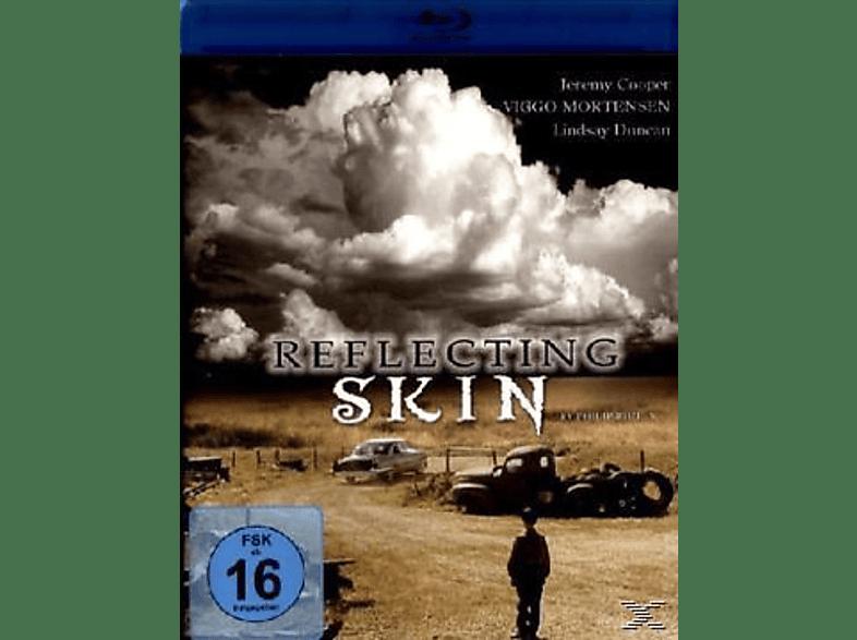 Reflecting Skin - Schrei in der Stille [Blu-ray]