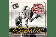 Andreas Gabalier - Volksrock'n' Roller [CD]