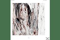 Kasper Björke - After Forever (Ltd.Coloured Lp+Mp3) [LP + Download]