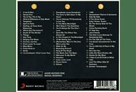 Dean Martin - The Real...Dean Martin [CD]