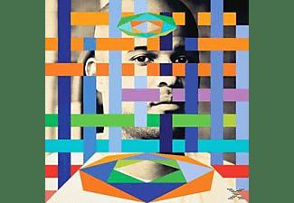 Homeboy Sandman - Hallways  - (CD)