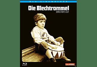 Die Blechtrommel Director's Cut - Blu Cinemathek Blu-ray