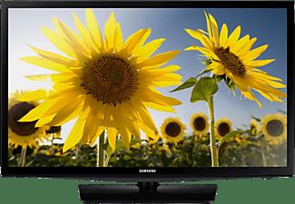SAMSUNG UE24H4070 LED TV (Flat, 24 Zoll / 61 cm, HD-ready)