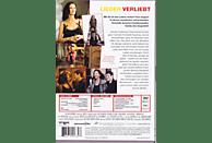 LIEBER VERLIEBT [DVD]