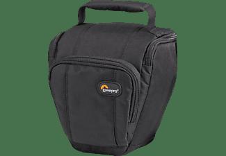 LOWEPRO Toploader Zoom 45 AW II Kameratasche, schwarz