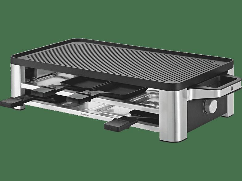 WMF 04.1504.0011 Lono Raclette
