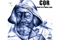 C.O.R. - Snack Platt Orrer Stirb [CD]