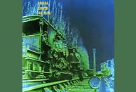 Panama Limited Jug Band - Panama Limited Jug Band [CD]