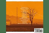 Gerd Baumann - Beste Chance [CD]
