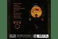 Oil 10 - Modularium [CD]