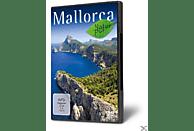 MALLORCA - NATUR PUR [DVD]