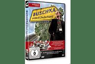 Buschka entdeckt Deutschland [DVD]