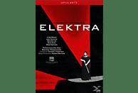 Thielemann/Watson/Henschel - Richard Strauss - Elektra [DVD]