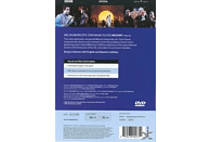 VARIOUS, Simon Keenlyside, Dorothea Röschmann, Will Hartmann, Diana Damrau, Franz-Joseph Selig, Orchestra Of The Royal Opera House - Die Zauberflöte [DVD]