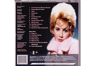 Jo-ann Campbell - All Her Hits  - (CD)