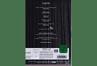 Olivier Compagnie Dubois - Tragedie (+Bonus-CD) [DVD + CD]