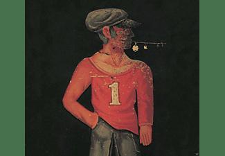Vincent Courtois - The Mediums  - (CD)