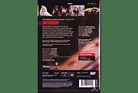 VARIOUS, De Billy/Drabowicz/Schörg/+ - Don Giovanni [DVD]