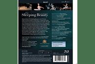 Alina Cojocaru, Federico Bonelli, Nunez Marianela, Genesia Rosato, Orchestra Of The Royal Opera House - The Sleeping Beauty [Blu-ray]