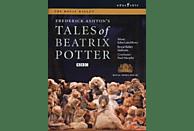Murphy & Royal Ballet Sinfonia - Tales Of Beatrix Potter [DVD]
