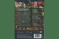 Aikin, Montvidas, Carydis - Die Entführung Aus Dem Serail [DVD]