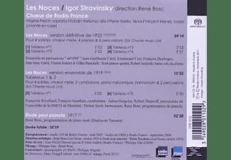pixelboxx-mss-65887455